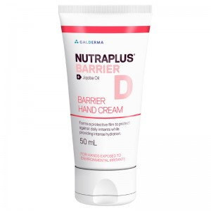 nutraplus-barrier-hand-cream-50ml-tube.jpg