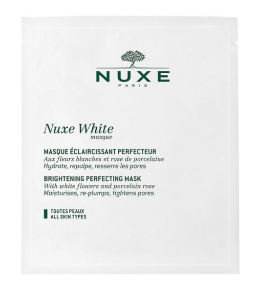 nuxe-white-brightening-perfecting-mask.png
