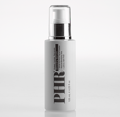 phr_blowdry_serum.png