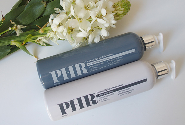 phr_professional_cover.jpg