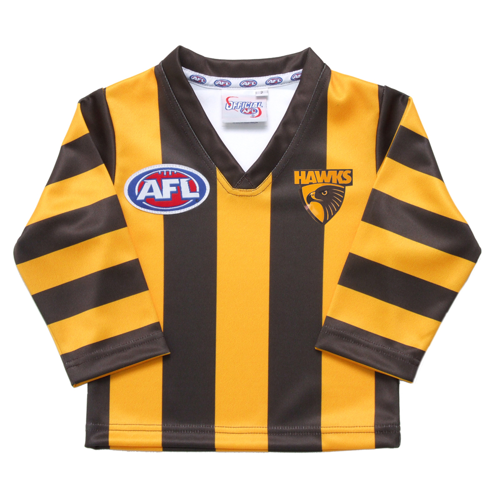 Creative Ways to Announce Your Pregnancy Baby Ideas Inspiration Expecting AFL rugby mini jersey