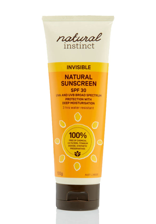 sunscreen-invisible-100gm-500x717.jpg
