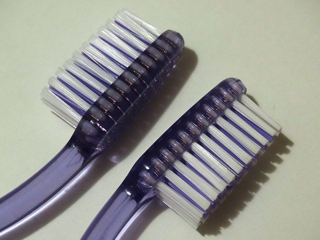 tooth-brushes-592064_640.jpg